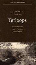 Bekijk details van J. J. Voskuil leest uit Terloops