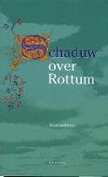 Bekijk details van Schaduw over Rottum