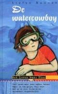 Bekijk details van De watercowboy