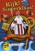 Bekijk details van Kijk! Sinterklaas!