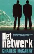 Bekijk details van Het netwerk