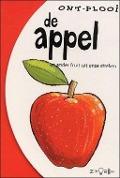 Bekijk details van De appel en ander fruit uit onze streken