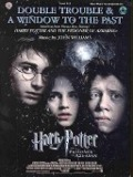Bekijk details van Harry Potter and the prisoner of Azkaban