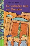Bekijk details van De verboden tuin van Bonadea