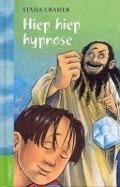 Bekijk details van Hiep hiep hypnose