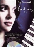 Bekijk details van Play piano with... Norah Jones