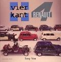 Bekijk details van Vierkant Renault 4