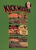 Bekijk details van Kick Wilstra; Boek 5
