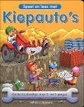 Bekijk details van Kiepauto's