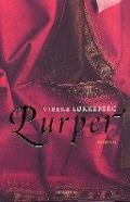 Bekijk details van Purper