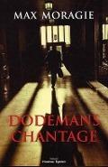 Bekijk details van Dodemanschantage