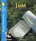 Bekijk details van Licht