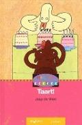 Bekijk details van Taart!