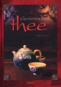 Bekijk details van Genieten van thee