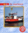 Bekijk details van De veerboot