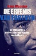 Bekijk details van De erfenis van Fortuyn