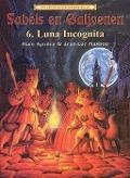 Bekijk details van Luna incognita