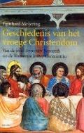 Bekijk details van Geschiedenis van het vroege christendom