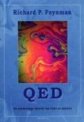 Bekijk details van QED