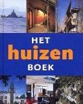 Bekijk details van Het huizen boek