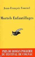Bekijk details van Mortels enfantillages