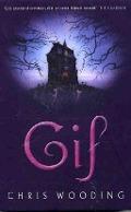 Bekijk details van Gif