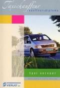 Bekijk details van Taxi vervoer