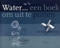 Bekijk details van Water...
