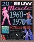 Bekijk details van 20ste eeuw; Mode; 1960-1970