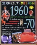 Bekijk details van 20ste eeuw; 1960-70
