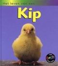 Bekijk details van Het leven van een kip