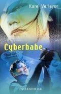 Bekijk details van Cyberbabe