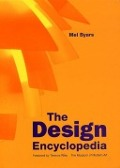 Bekijk details van The design encyclopedia