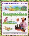 Bekijk details van Ecosystemen