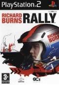 Bekijk details van Richard Burns rally