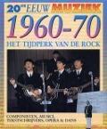 Bekijk details van 20ste eeuw; Muziek; 1960-70