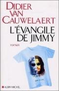 Bekijk details van L'evangile de Jimmy