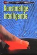 Bekijk details van Kunstmatige intelligentie