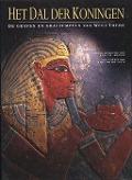 Bekijk details van Het Dal der Koningen