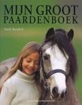 Bekijk details van Mijn groot paardenboek