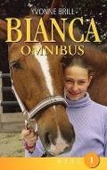 Bekijk details van Bianca omnibus; Dl. 1