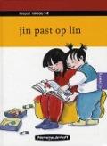 Bekijk details van Jin past op Lin