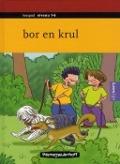 Bekijk details van Bor en Krul