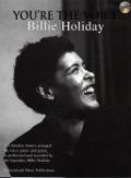 Bekijk details van Billie Holiday