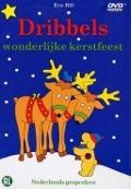 Bekijk details van Dribbels wonderlijke Kerstfeest