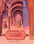 Bekijk details van De koning en de moskee