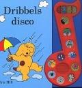 Bekijk details van Dribbels disco
