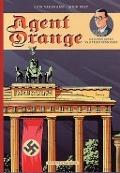 Bekijk details van De jonge jaren van prins Bernhard