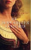 Bekijk details van De Jane Austen-leesclub