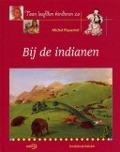 Bekijk details van Bij de indianen